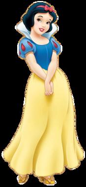 katherine von till wiki