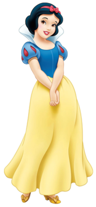 http://upload.wikimedia.org/wikipedia/en/thumb/e/e1/Snow_white_disney.png/190px-Snow_white_disney.png