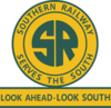 Southern Railway Logo, February 1970.png