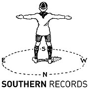 Southern Records logo.jpg