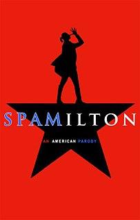 <i>Spamilton</i>
