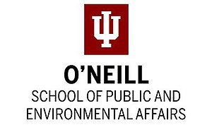 Indiana University School of Public and Environmental Affairs - Image: Speaweb