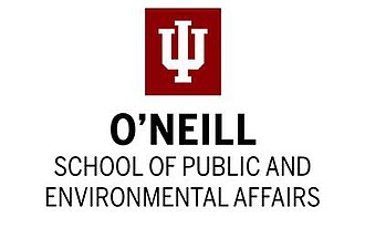 Indiana University School of Public and Environmental Affairs - Image: Speaweb