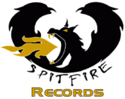 Spitfire Records.png