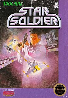 Star Soldier Cover.jpg