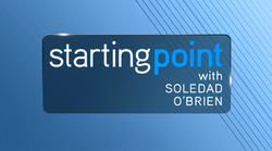 Starting Point (CNN) logo.png
