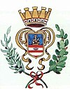 Coat of arms of Minori