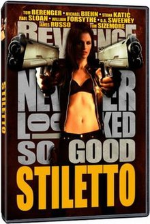Stiletto2008DVDCover.jpg
