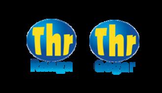 THR.fm - Image: THR FM