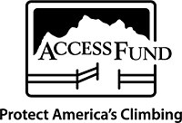 The Access Fund Logo.jpg