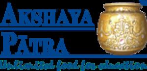 Rajyotsava Awards (2003) - Akshaya Patra Foundation