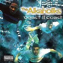 The Alkaholiks Album Coast II Coast.jpg