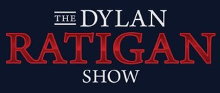 <i>The Dylan Ratigan Show</i> television series