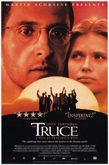 The Truce FilmPoster.jpeg