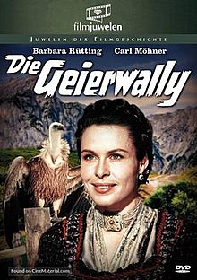 The Vulture Wally (1956 film).jpg