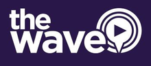 The Wave logo 2016.png