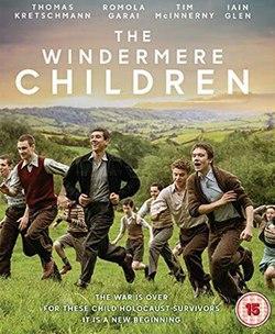 Los niños de Windermere.jpg