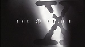 The X-Files - Image: Thexfiles
