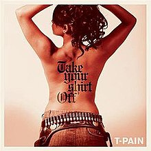 Tpain-take-your-shirt-off.jpg