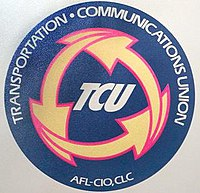 Transportation Communications Union.jpg