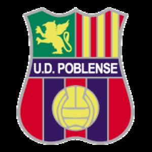 UD Poblense - Image: UD Poblense