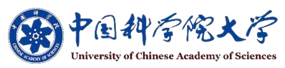 University of the Chinese Academy of Sciences logo.png