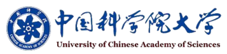 University of the Chinese Academy of Sciences - Image: University of the Chinese Academy of Sciences logo