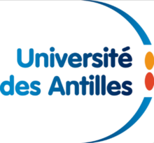 University of the French West Indies.png