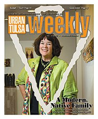 Urban Tulsa Weekly (cover).jpg