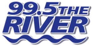 WRVE - Image: WRVE FM