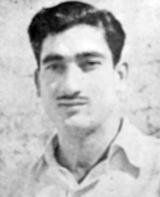 Waqar Hasan z Pakistanu.png