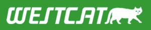 WestCAT - Image: Westcatheader