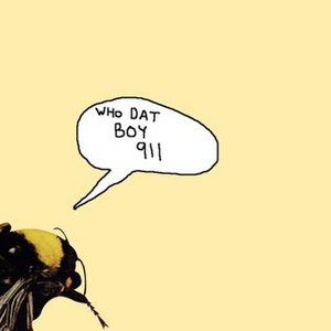911 / Mr. Lonely - Image: Who Dat Boy 911