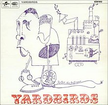 Yardbirds-RogerTheEngineer.jpg
