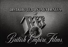 """British Empire Films"".jpg"