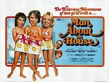 """Man About the House"" (1974 film).jpg"