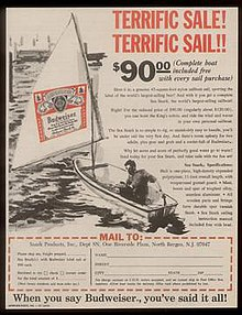 Snark sailboat - Wikipedia