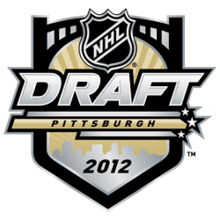 2012 NHL Draft.png