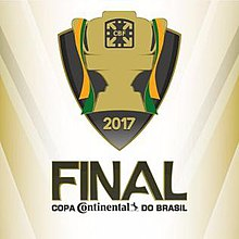 Copa Do Brasil Final Logo Jpg