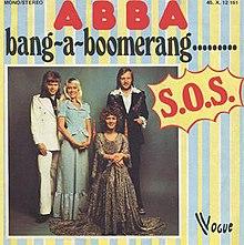 ABBA - Bang-A-Boomerang.jpg
