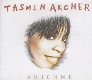 Arienne - Image: ARIENN Ecds