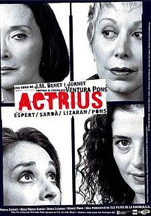 Actrius film poster.jpg