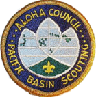 Aloha Council Pacific Basin Scouting.png