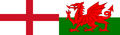 Anglo-Welsh.PNG