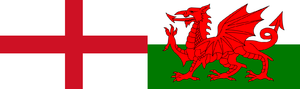 Anglo-Welsh