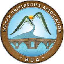 Balkan Universities Association Logo.png