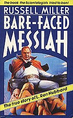 Bare Faced Messiah UK paperback cover.jpg