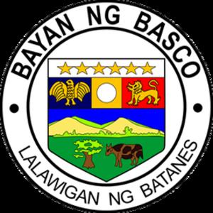 Basco, Batanes - Image: Basco Batanes
