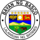 Official seal of Basco
