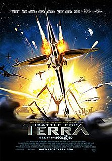 2007 film directed by Aristomenis Tsirbas